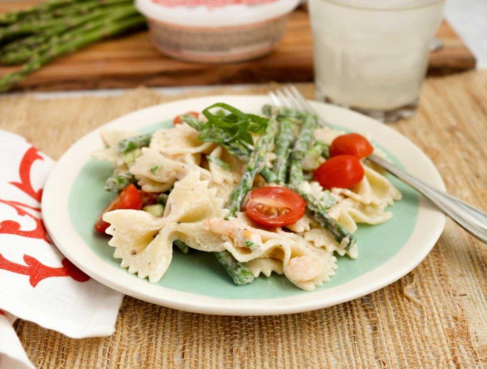 recipes-Shrimp-Asparagus-Pasta-Salad.jpg