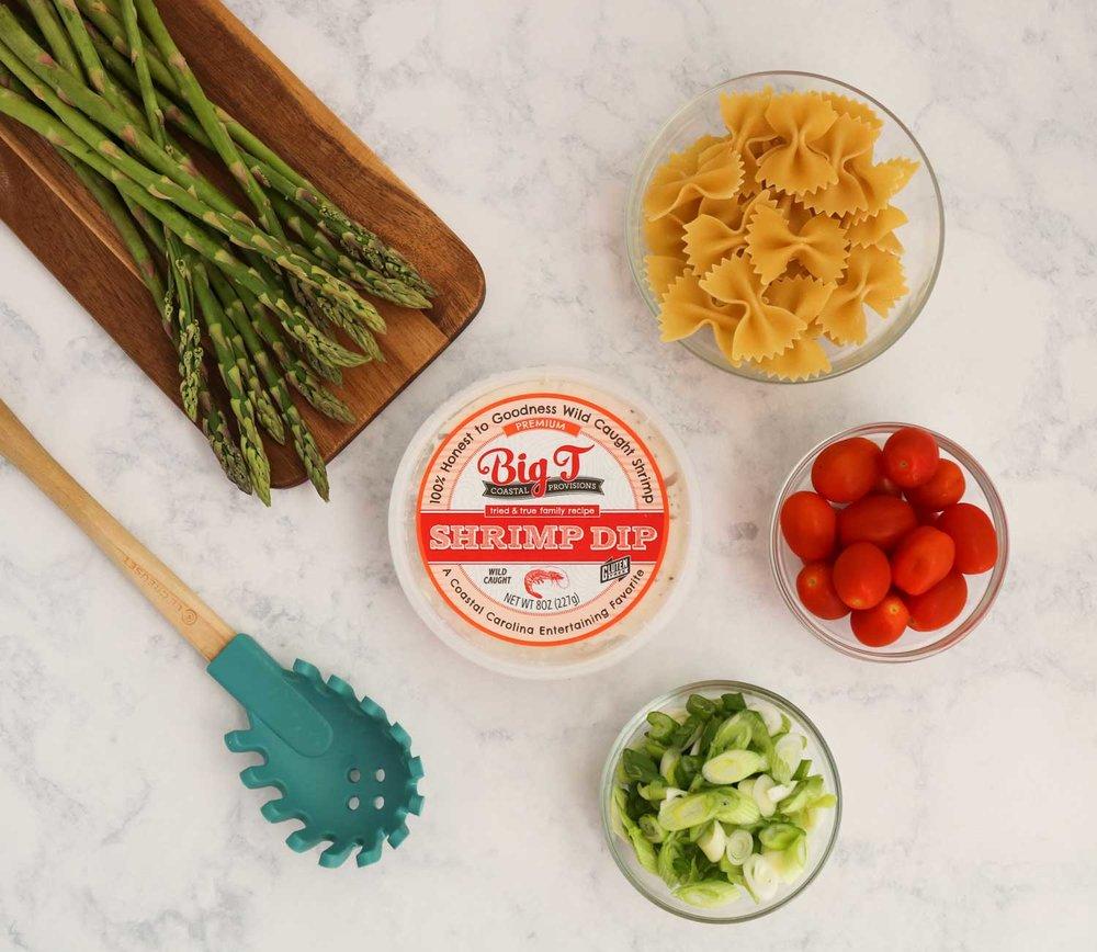 recipes-Shrimp-Asparagus-Pasta-Salad-ingredients.jpg