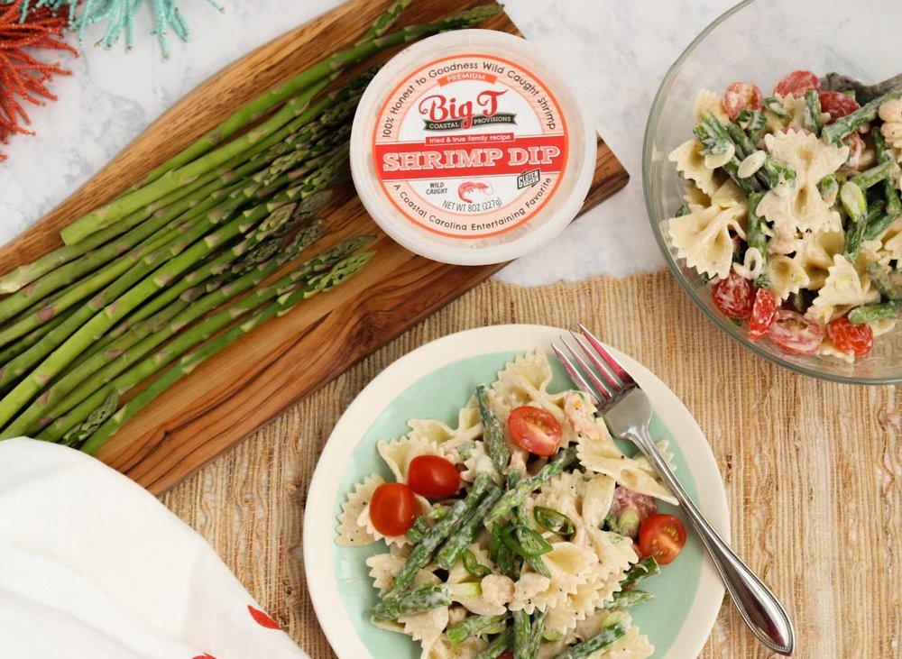 recipes-Shrimp-Asparagus-Pasta-Salad-serving.jpg