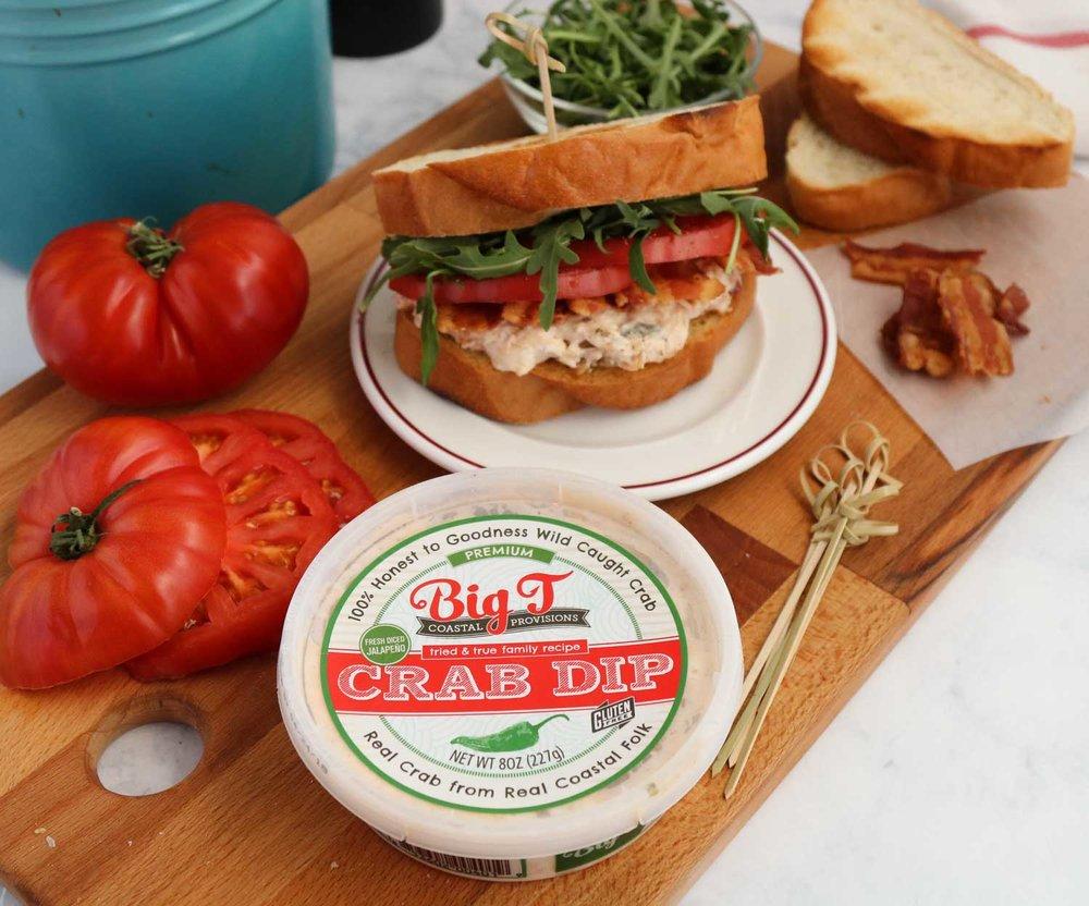 recipes-Spicy-Crab-BLT-serving.jpg
