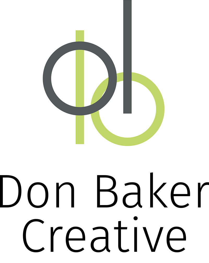 Don Baker Creative