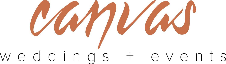 Guest list creative black tie weddings canvas wedding event design canvas wedding event design ccuart Images