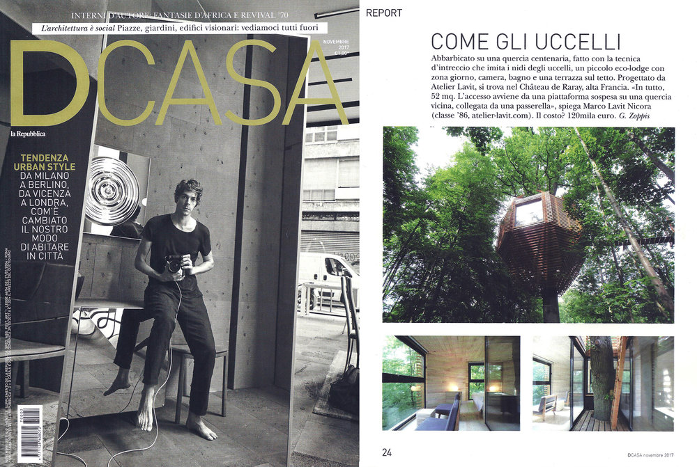 Atelier LAVIT - MArco Lavit Nicora - ORIGIN tree house -Dcasa.jpg