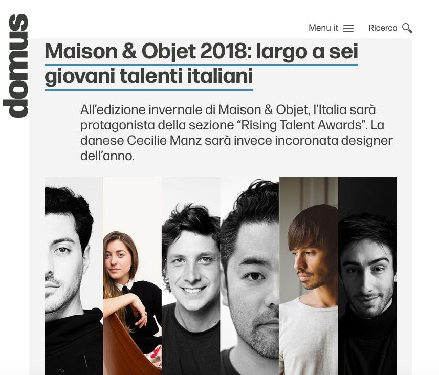 Atelier LAVIT - Marco Lavit Nicora - Rising Talents - Maison et Objet.jpg