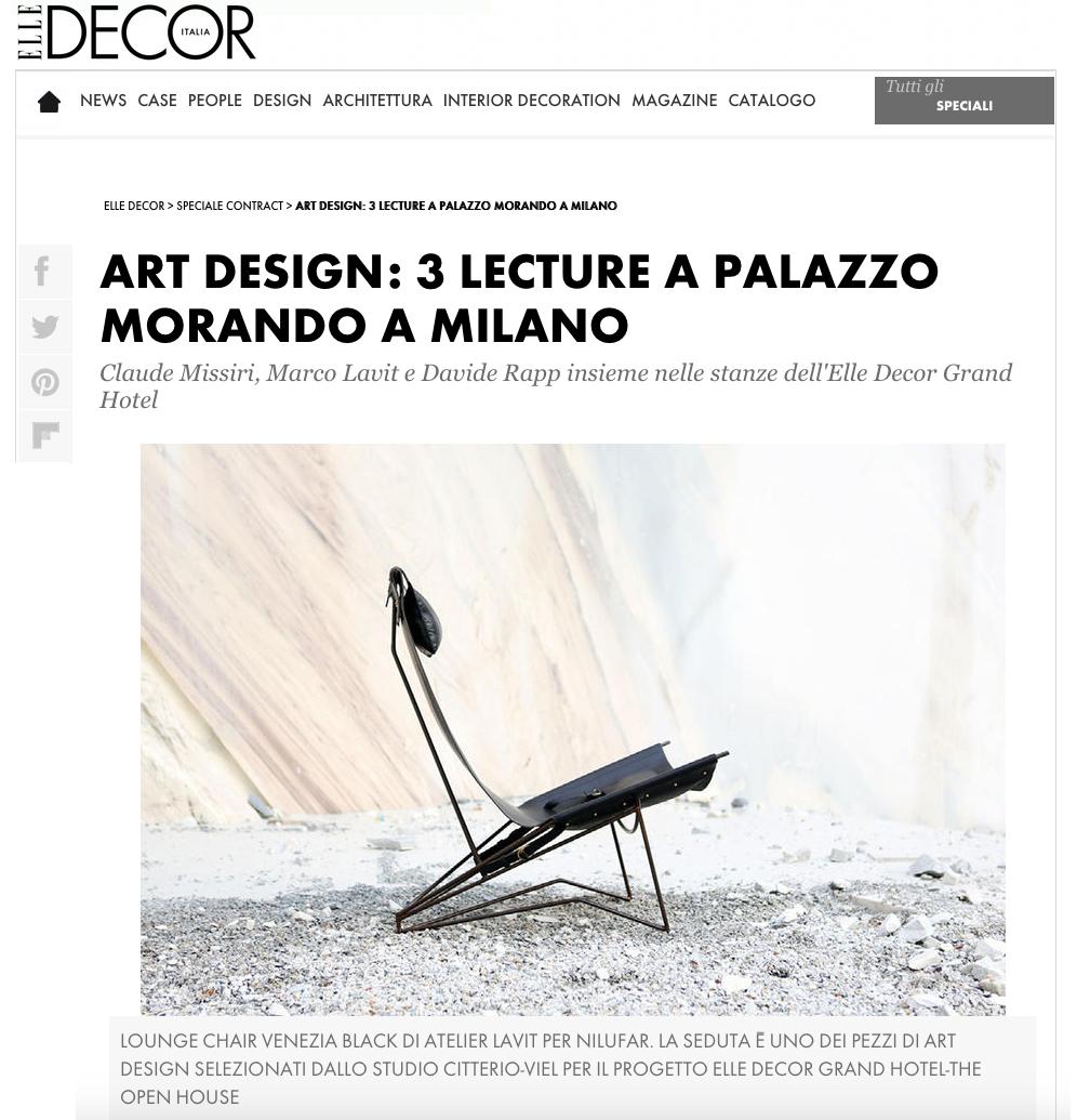 Atelier LAVIT - lettura a Palazzo Morando.jpg