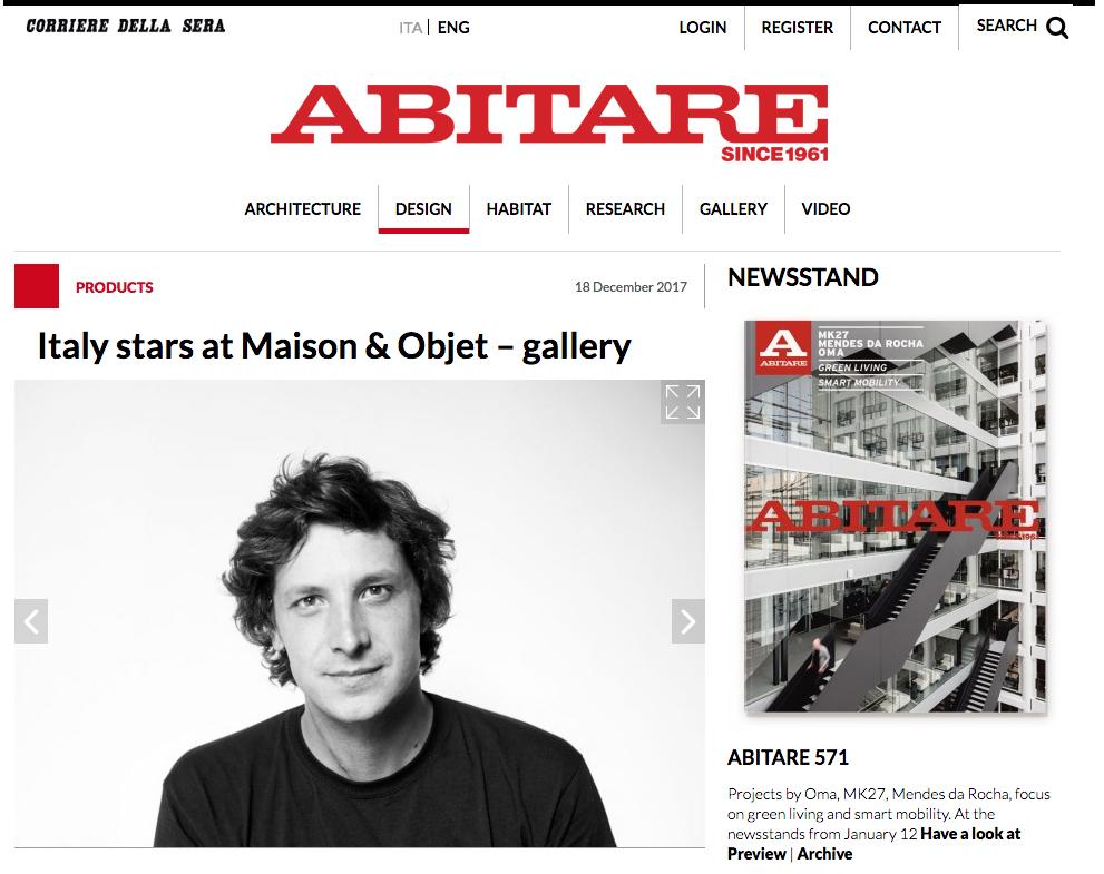 Atelier LAVIT - Abitare.jpg