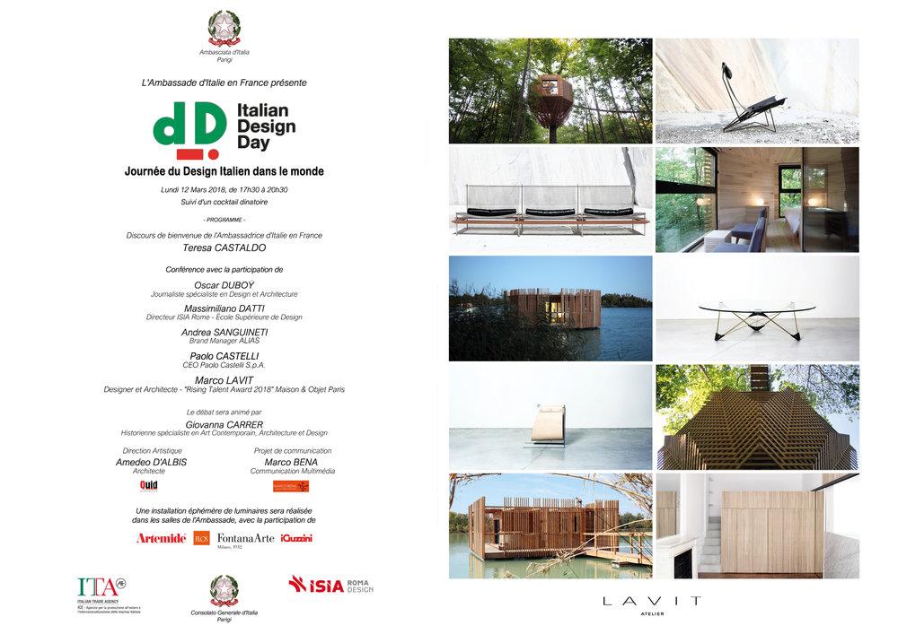 Italian Design Day Ambassade.jpg