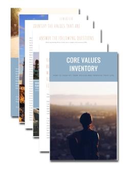 Core Values_edited-1.jpg