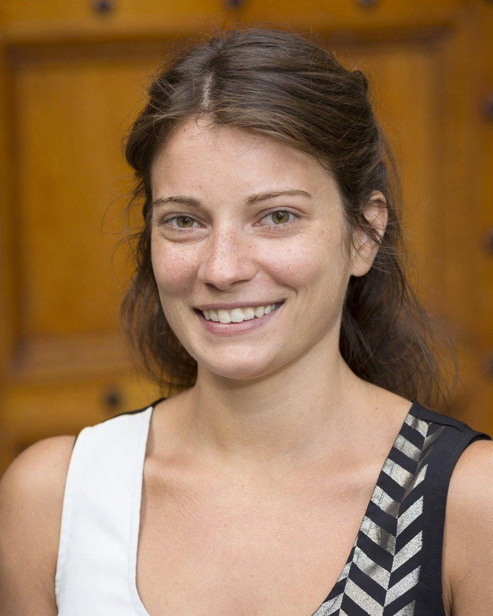 Danielle Norcini    PhD candidate in physics   Yale Physics Professional Development Organization representative, registration coordinator