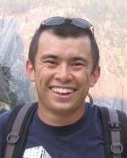 Jay Werber    PhD candidate in chemical & environmental engineering   Head of registration