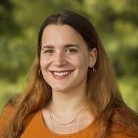 J. Luna Zagorac    PhD student in Physics   Diversity & international panels coordinator