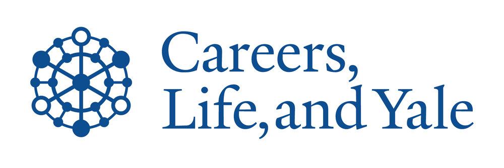 CareersLifeYale_Web_YaleBlue.jpg