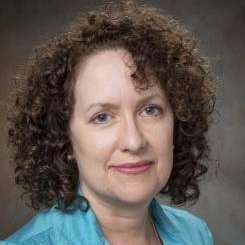 Dr. Suzanne Young    Director of Graduate and Postdoctoral Teaching Development at the Yale Center for Teaching and Learning (CTL)