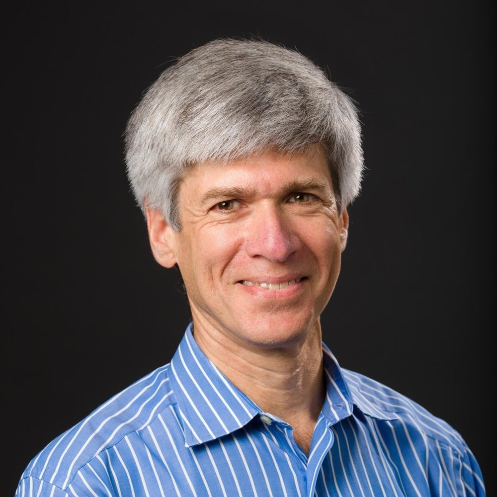 Dr. Michael Caplan    C. N. H. Long Professor of Cellular And Molecular Physiology and Professor of Cell Biology; Chair, Cellular and Molecular Physiology