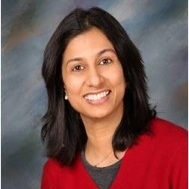 Dr. Reshma Shanku    Chief Engineer for US Army Foreign Military Sales, Sikorsky