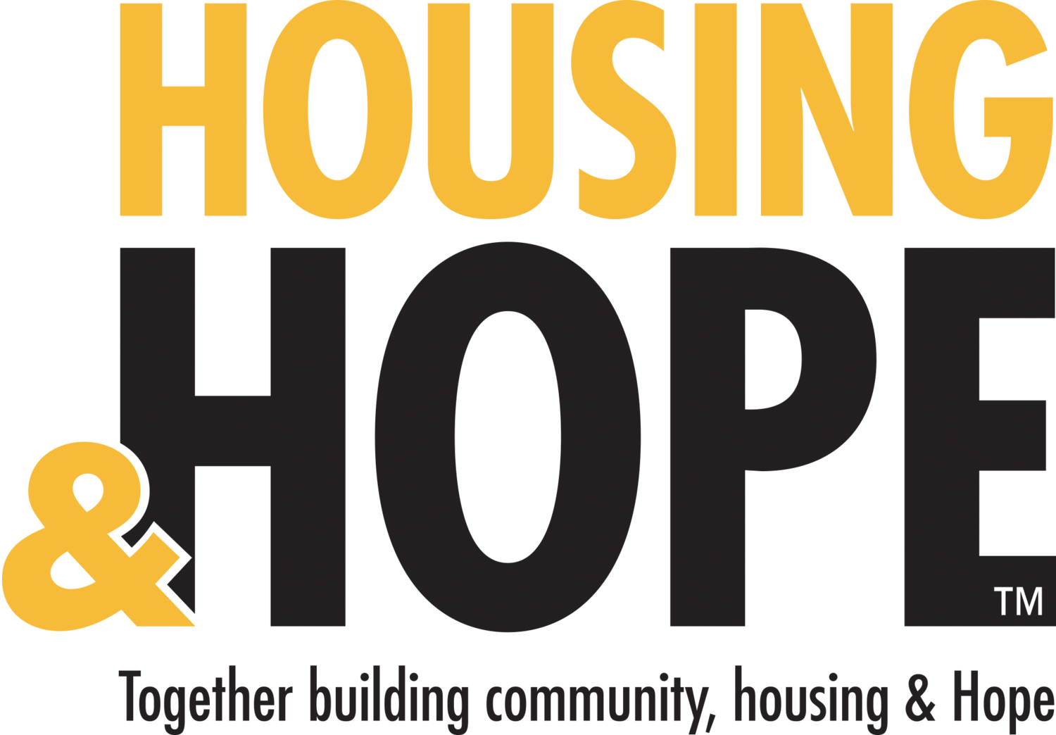 The National Housing & Hope Foundation