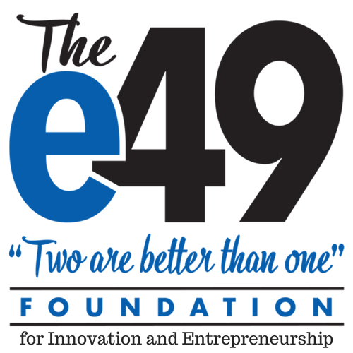 The E49 Foundation