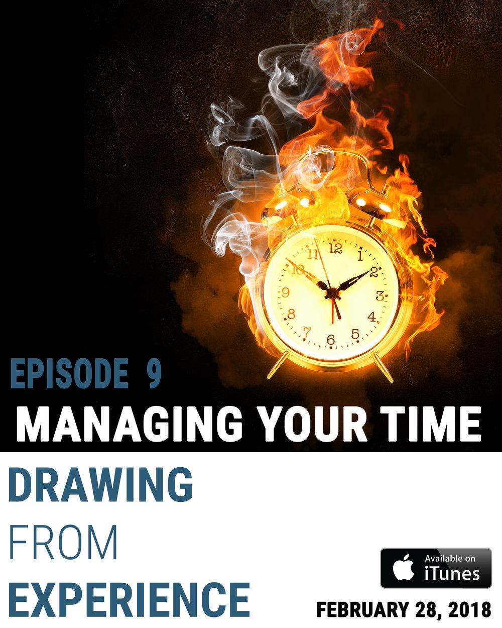 Title Card- Time Management.jpg