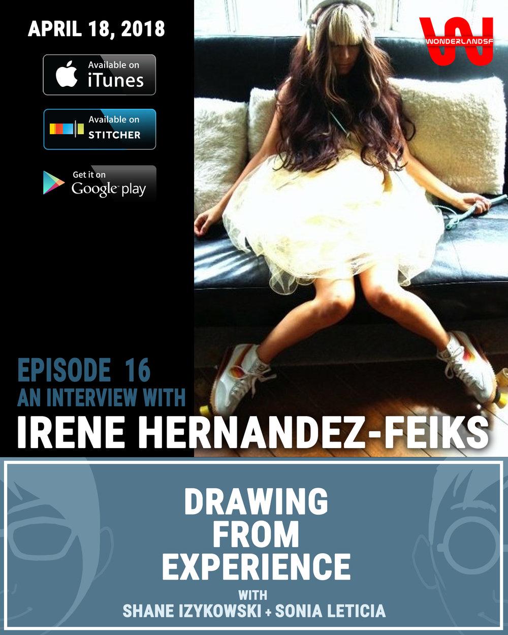 Title Card 16-Irene Hernandez-Feiks.jpg