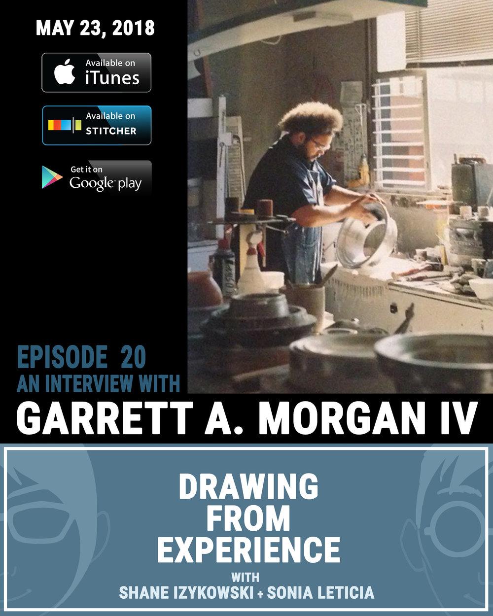 Title Card 20-Garrett A Morgan IV.jpg