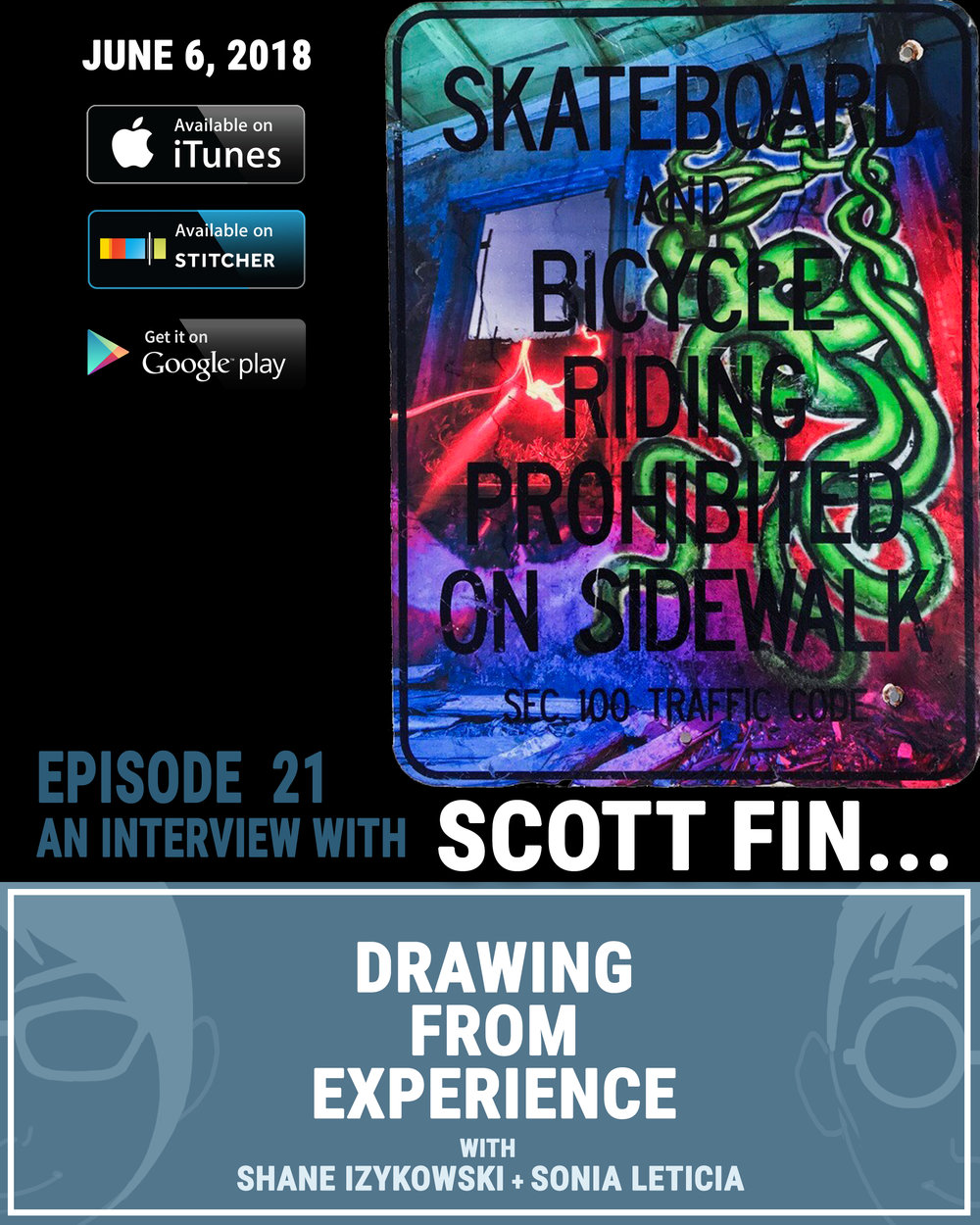Title Card 21-Scott Fin.jpg