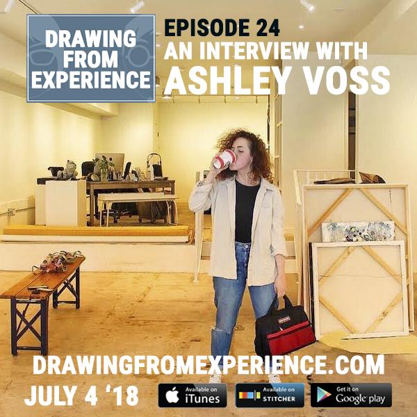 drawingfromexperienceep24