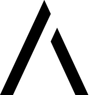 Icon illustrating the Success reachable through training at Aurum Fitness