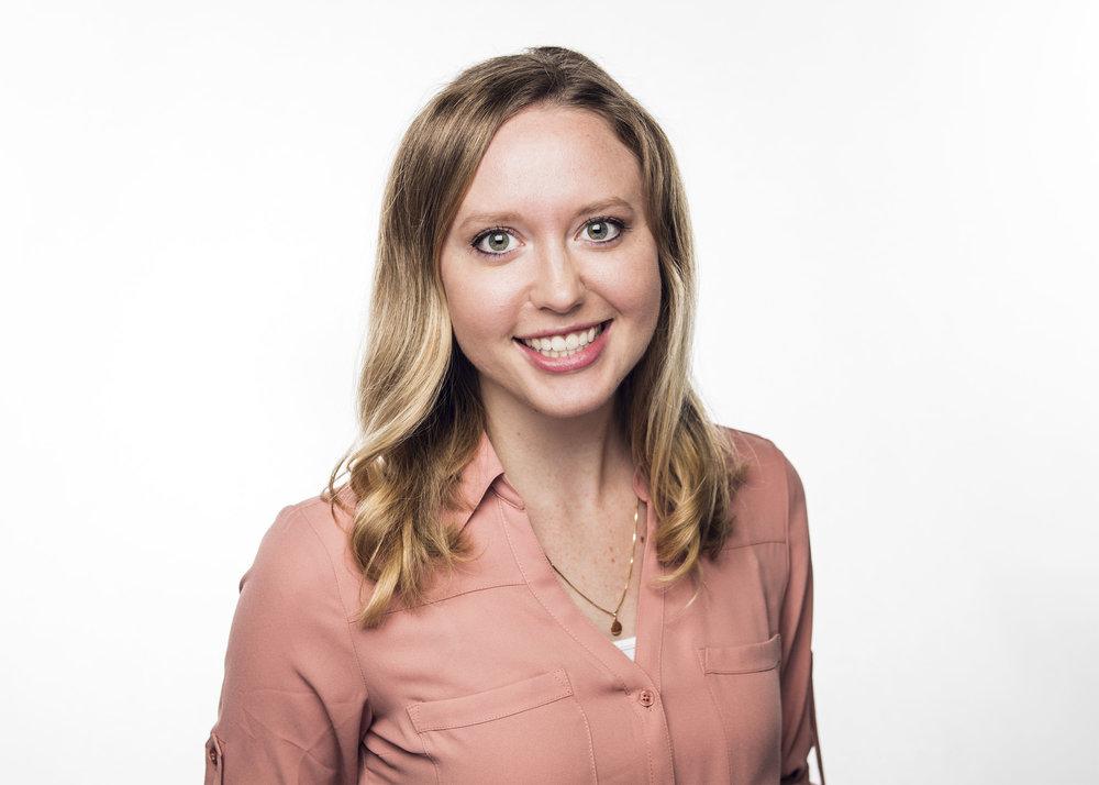 Sarah Lundeen    LMLP