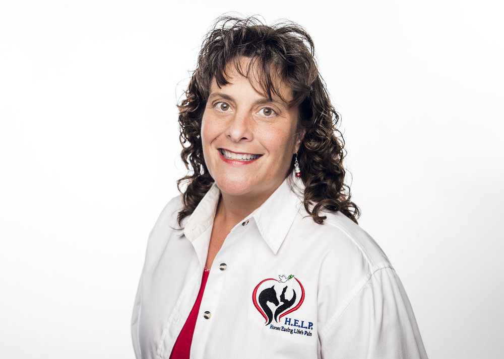 Deborah Myers    LSCSW, LMAC