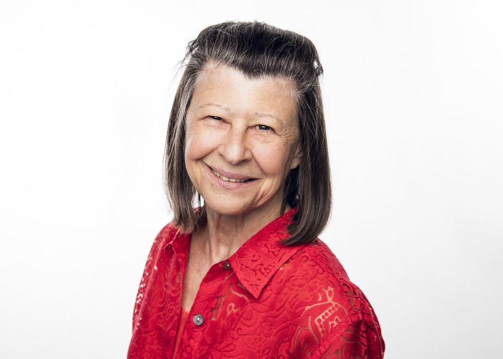 Dr Barbara Callahan.jpg