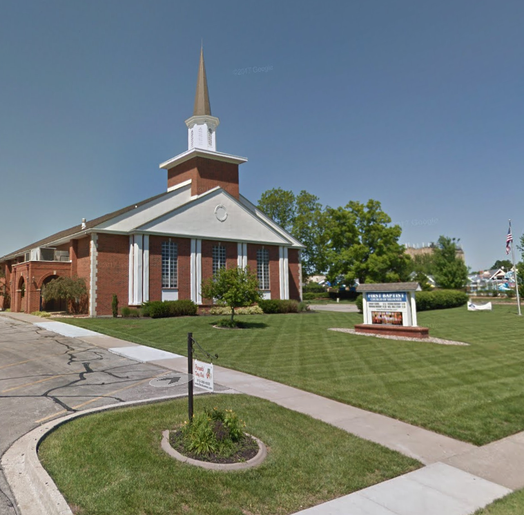 Shawnee First Baptist.png