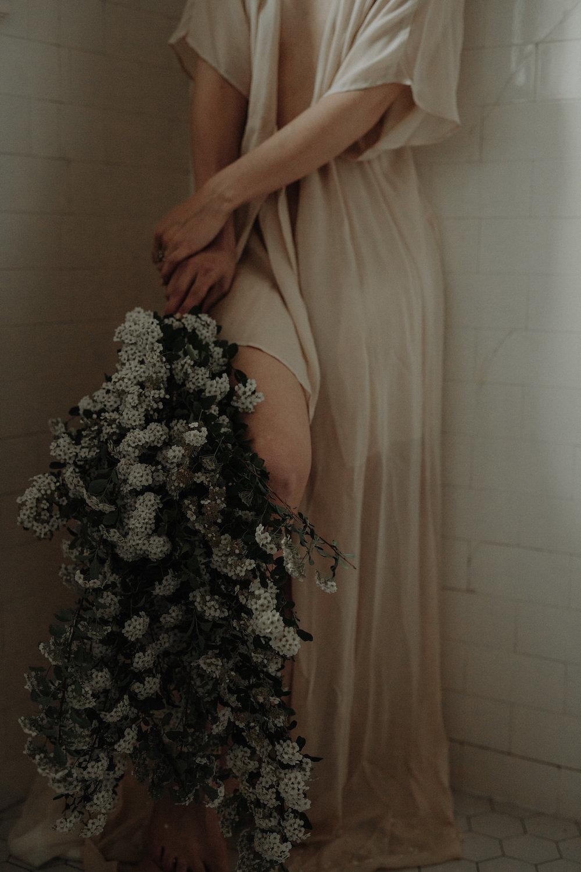 erin-mike-wedding-181.jpg