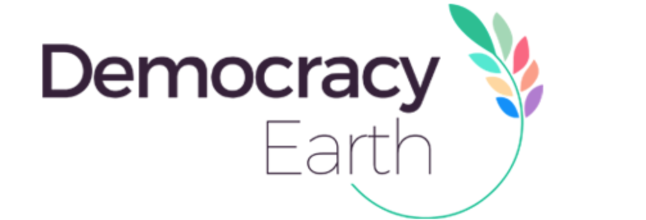 democracy-earth.png
