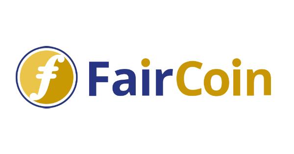 Faircoin.png