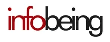 infobeing-logo.png