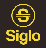 SIGLO.jpg