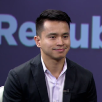 Kendrick Nguyen   CEO & Co-Founder of Republic  Previously General Counsel of AngelList  Fellow of Stanford University's Center for Corporate Governance  Founding Advisor of CoinList
