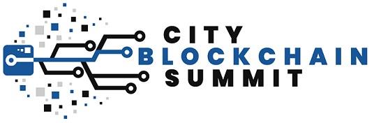 cityblockchainsummit-logo.jpg