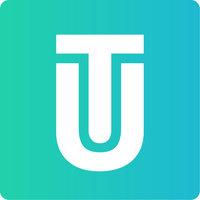 TokenUnionLogo.jpg