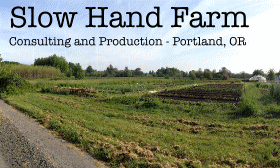 slow-hand-farmcropped.png
