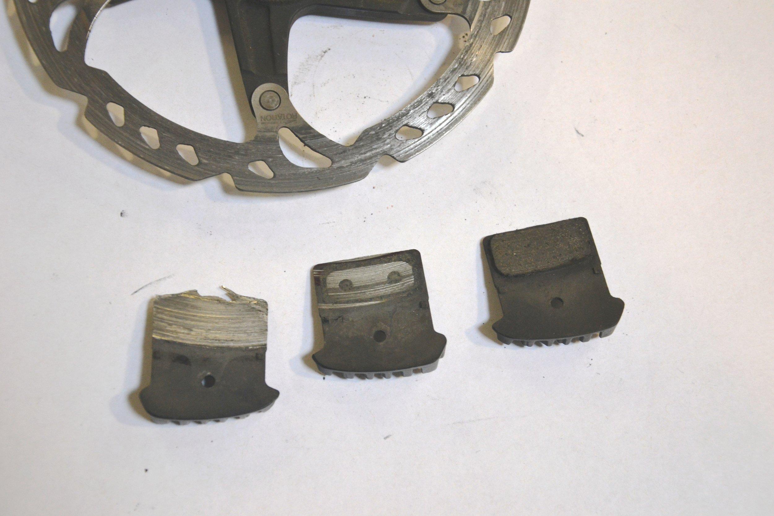 disc brakes 011a