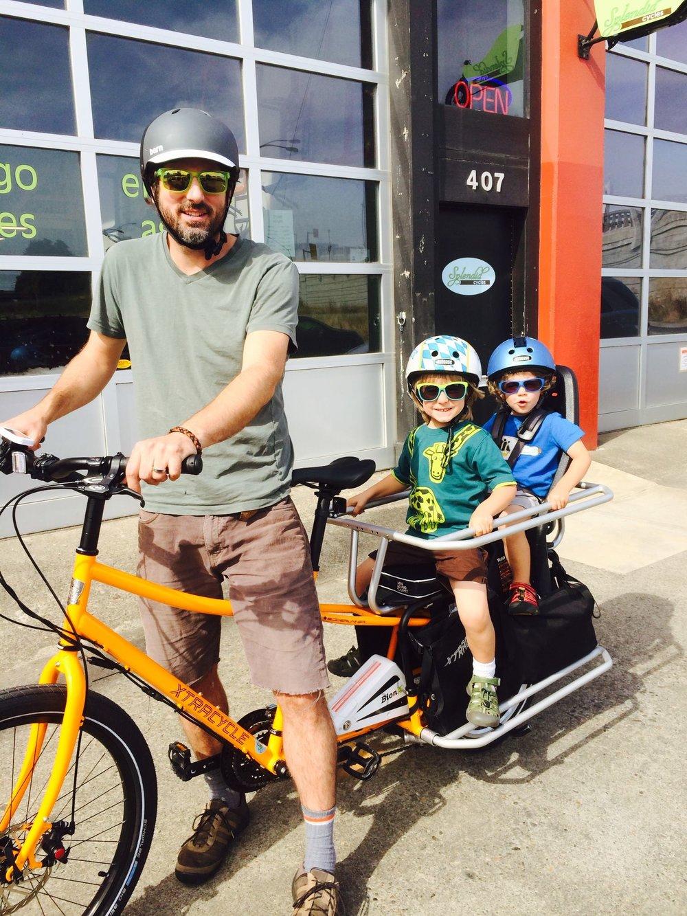 family-bike.jpg