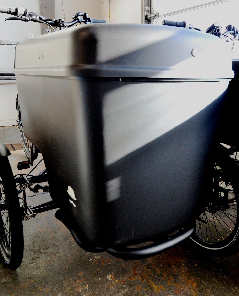 Sale-bikes-006ac.jpg