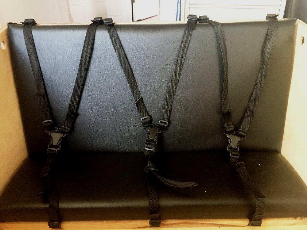 Triple box bench seat.jpg