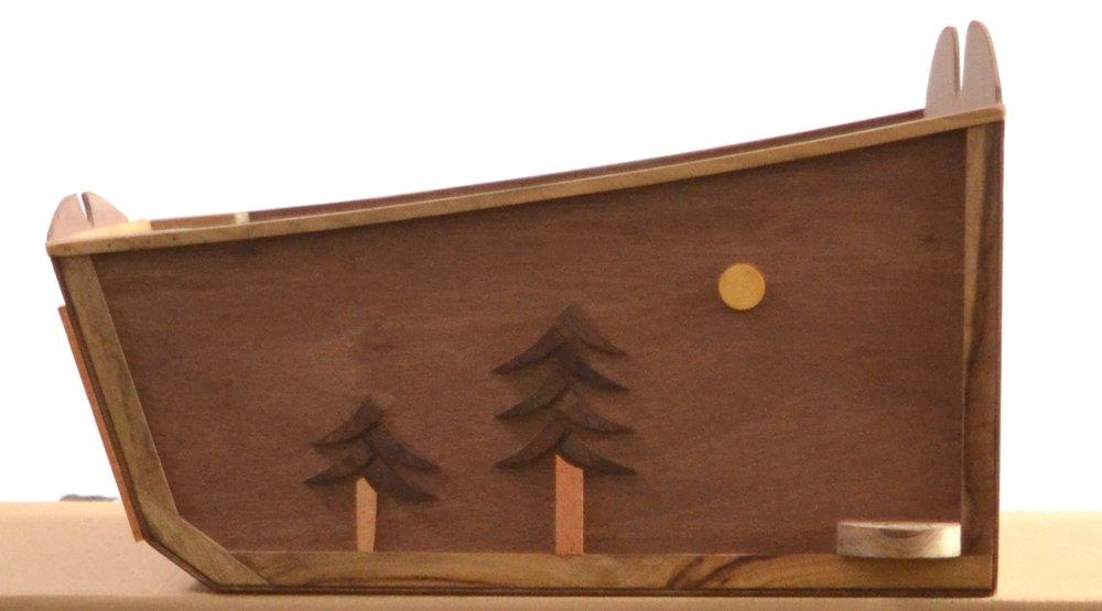 Deluxe wood box - trees.jpg