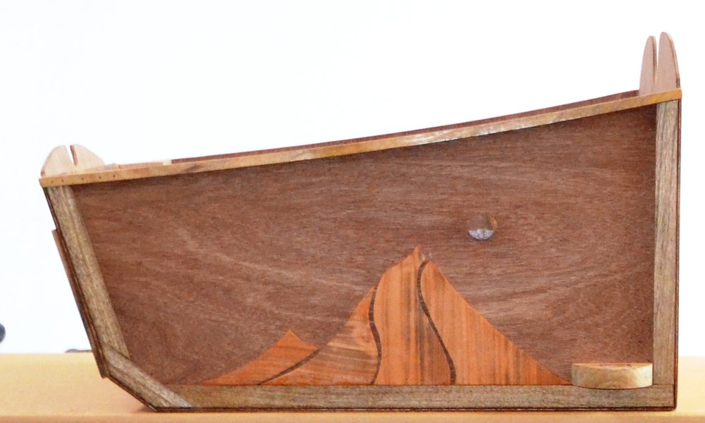 Deluxe wood box - mountain.jpg
