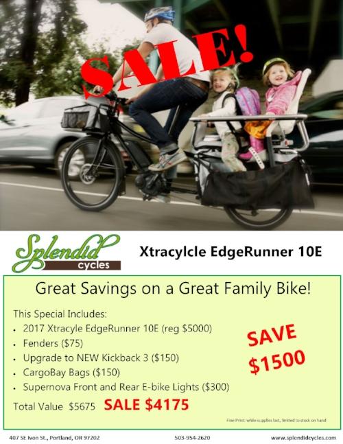 Xtracycle 10E Special.jpg
