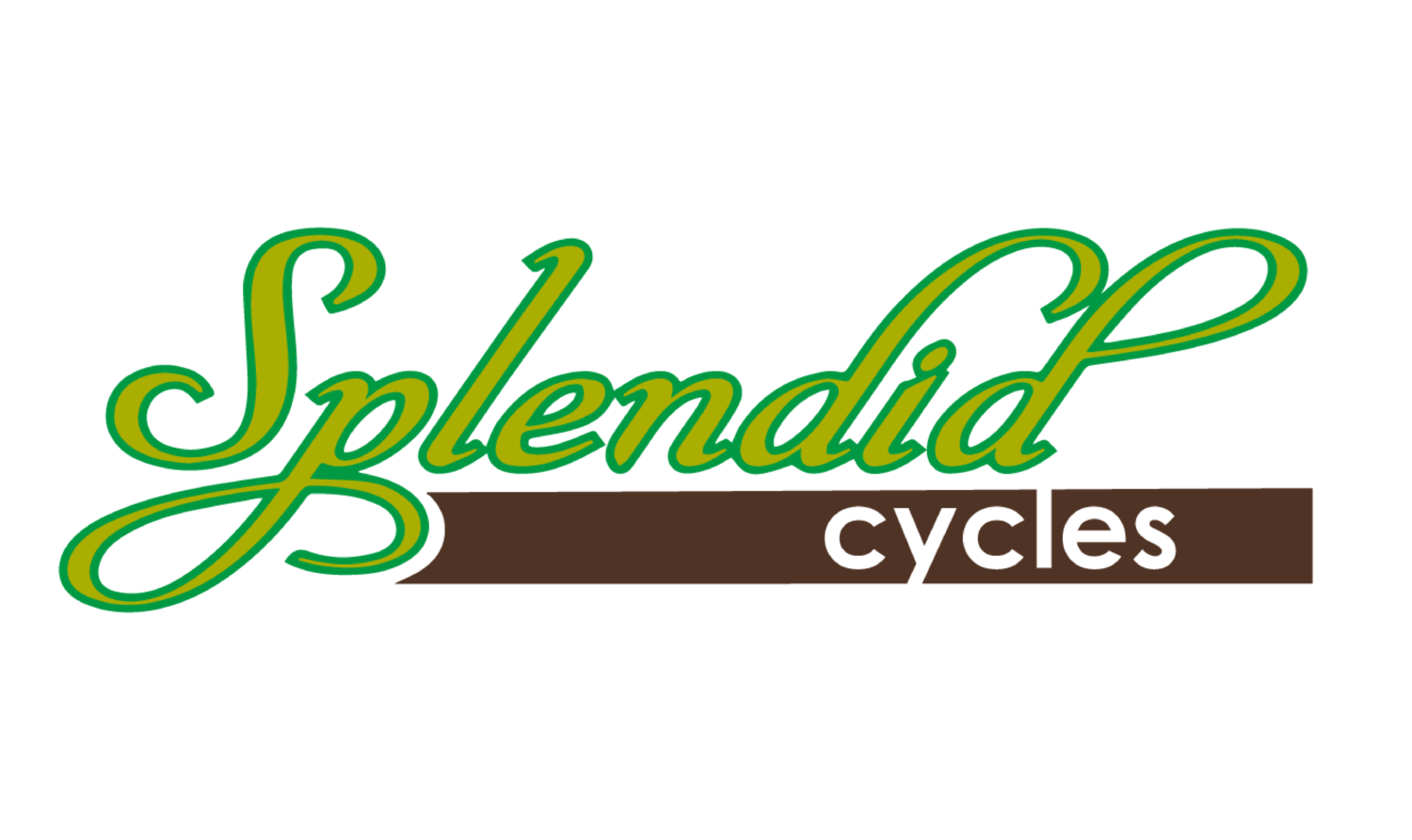 Splendid Cycles