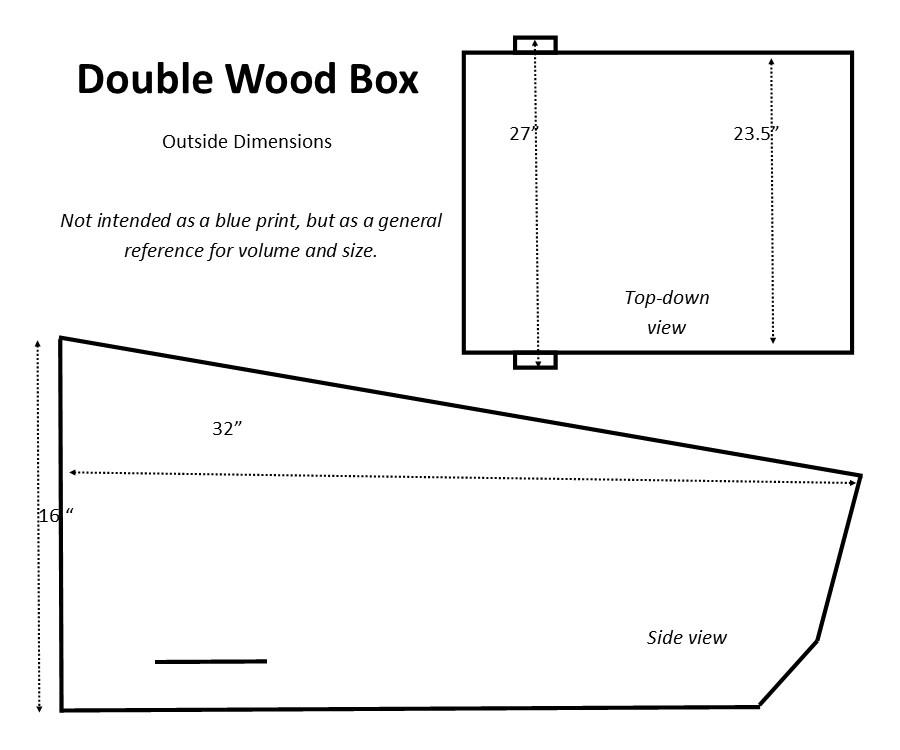 Double wood box dimensions.jpg