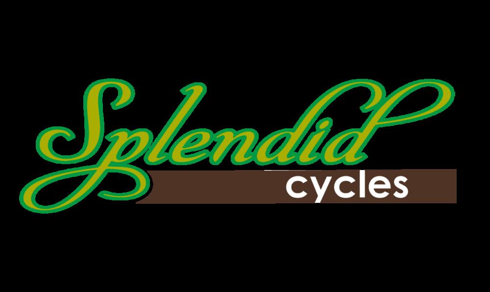 SplendedLogo-01.png